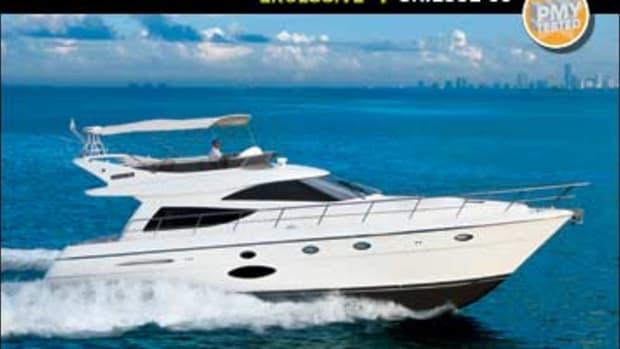 uniesse53-yacht-main.jpg promo image