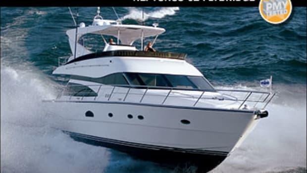 neptunus62-yacht-main.jpg promo image