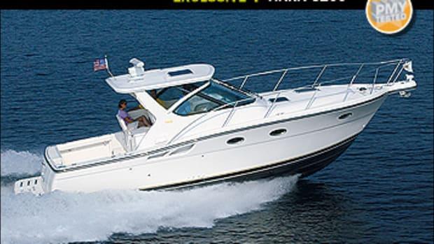 tiara3200-open-yacht-main.jpg promo image