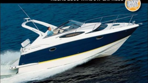 regal2860-yacht-main.jpg promo image