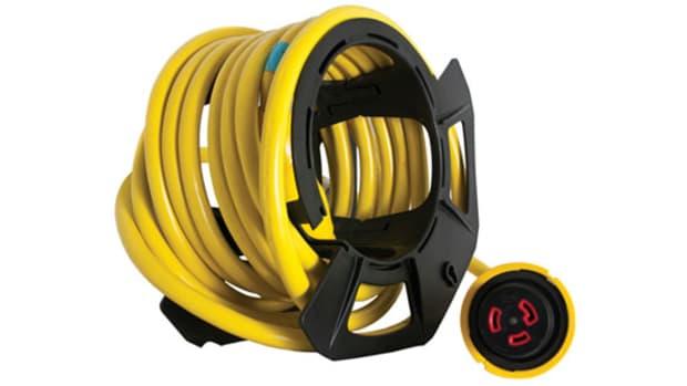 eel-cord-prm.jpg promo image