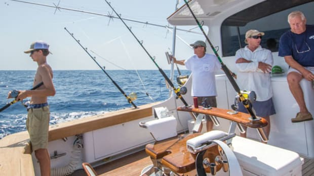 sportfishing-1605-prm.jpg promo image