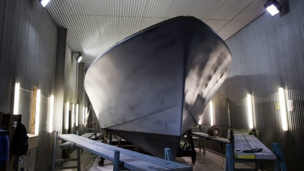 palm_beach_motor_yachts_boatyard_prm.jpg promo image