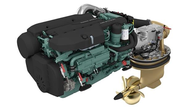Volvo-Penta-D8-IPS-prm650.jpg promo image