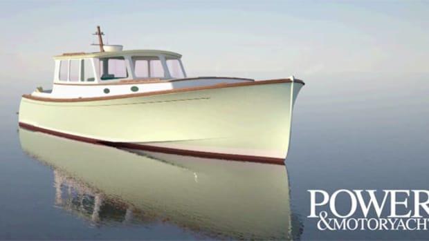 rockport-marine-video-prm.jpg promo image