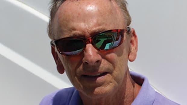 Peter Frederiksen