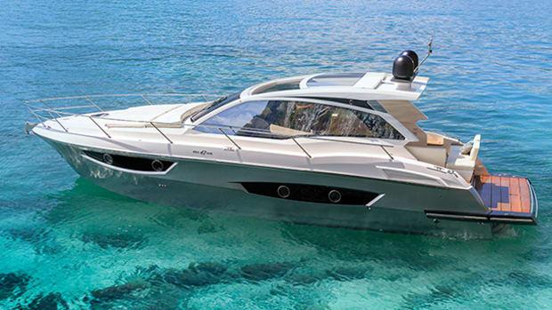 Rio-Yachts-42-Air-prm650.jpg promo image