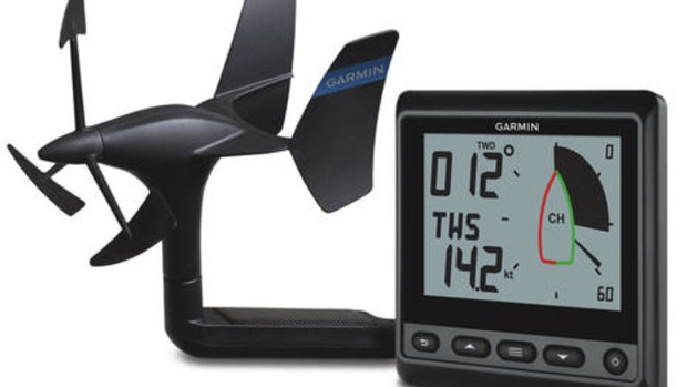 Garmin_gWind_Wireless_2_and_GNX_Wind_aPanbo.jpg