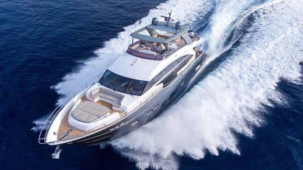princess75-motor-yacht-prm650-site.jpg promo image