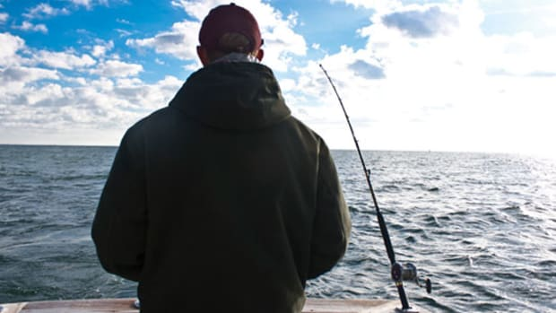 prm-fishing-regulations.jpg promo image