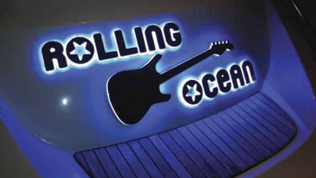 boatname-prm.jpg promo image