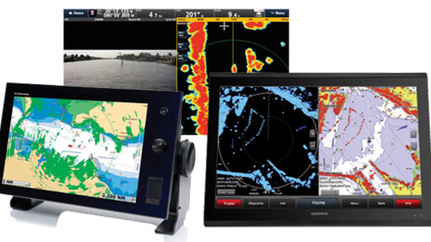 solid-state-radar-prm.jpg promo image