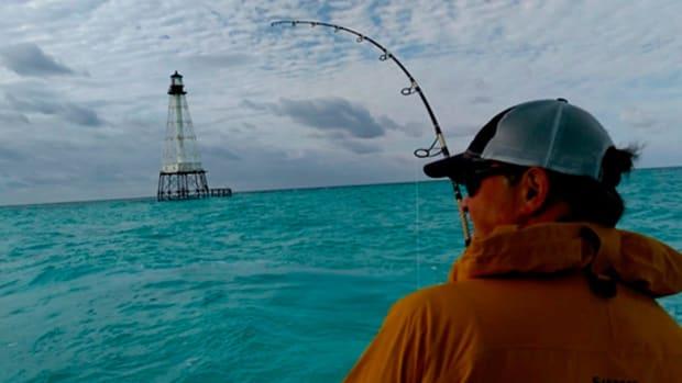islamorada-fishing-prm.jpg promo image