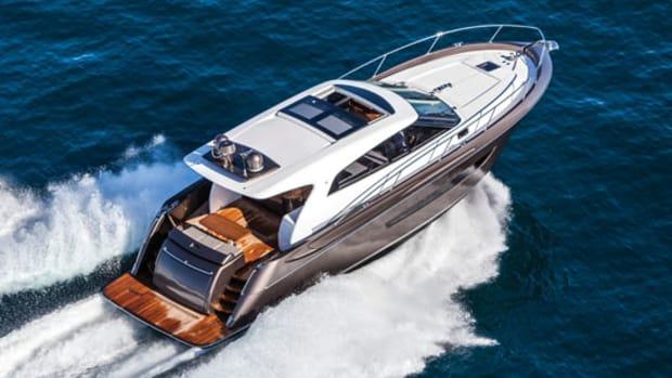 elandra_53_sport_yacht_prm.jpg promo image