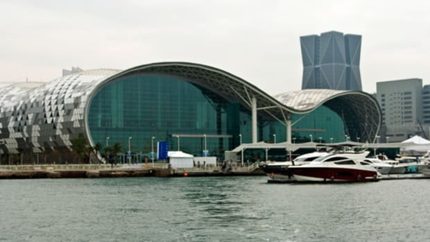 taiwan-gallery1-prm.jpg promo image