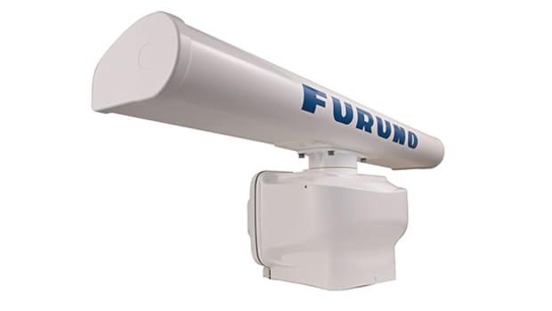 furuno-X-class-prm650.jpg promo image