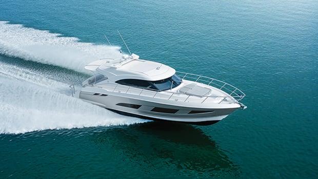 Riviera4800main-prm650-2.jpg promo image