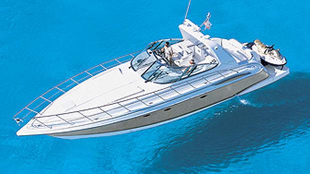 formula47-yacht-prm650.jpg promo image