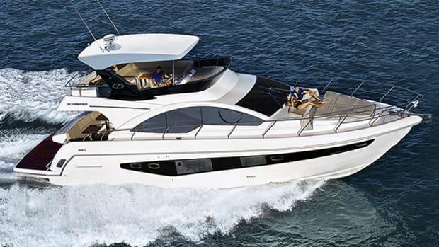 Schaefer-Yachts-560-prm650-2.jpg promo image