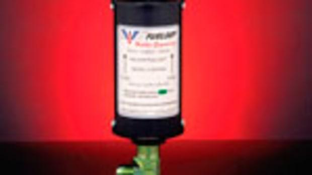 Walker-FUELSEP-150x.jpg promo image