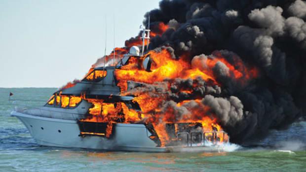 boatfire-prm.jpg promo image