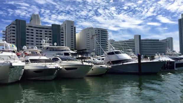 Miami2-from-ymb-prm.jpg promo image
