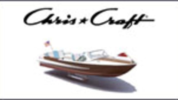 Chris-Craft_logo_illus_160x85.jpg promo image