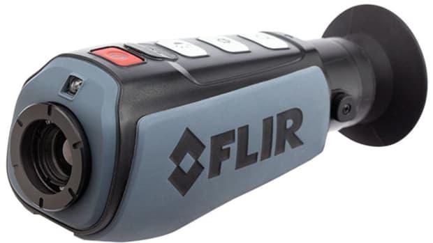 flir640-prm.jpg promo image