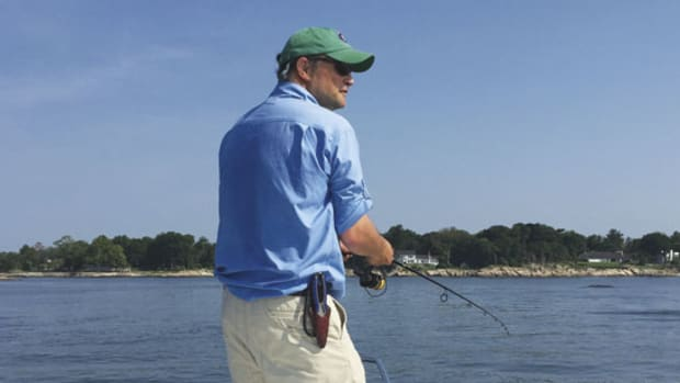fishing-catching-prm.jpg promo image