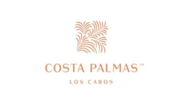 costa_palmas