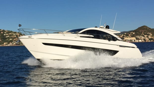 prm-fairline-targa-63-gto
