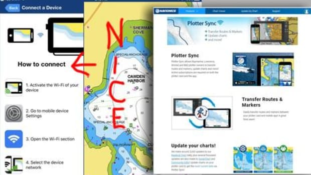 01-Navionics_Plotter_Sync_improved_cPanbo-thumb-465xauto-15704
