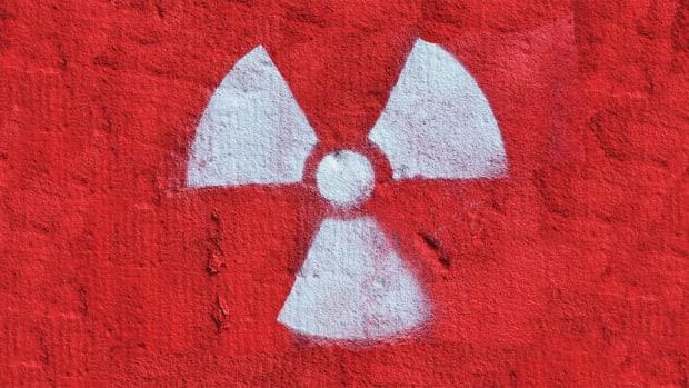 prm-radiation-prm