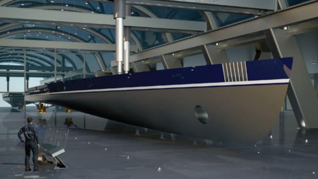 prm-3d-boat-printing