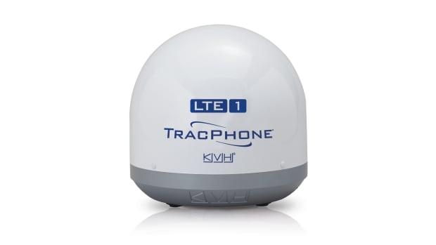 prm-KVH_LTE