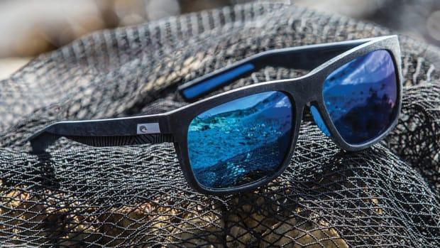 prm_Costa-Sunglasses