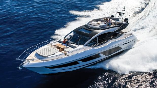 prm-Sunseeker_74_Sport_Yacht