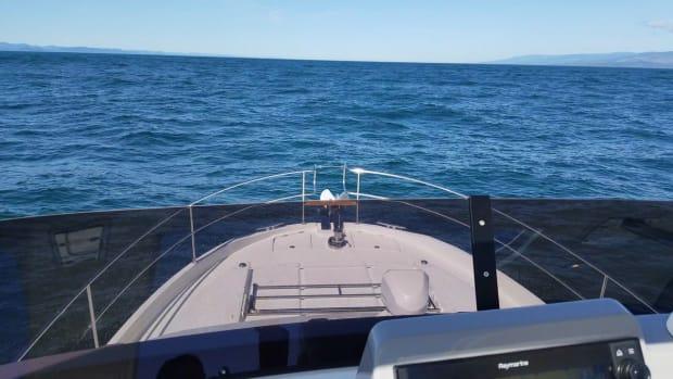 04-PMY-Beneteau-Swift-Trawler-47