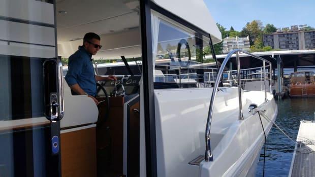01-PMY-Beneteau-Swift-Trawler-47
