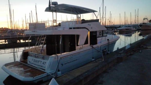 03-PMY-Beneteau-Swift-Trawler-47