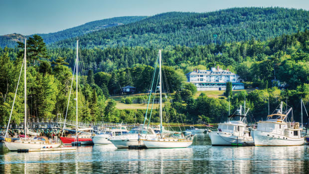 prm-Northeast-Harbor-Maine