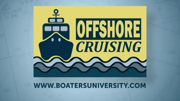 prm-offshore-cruising