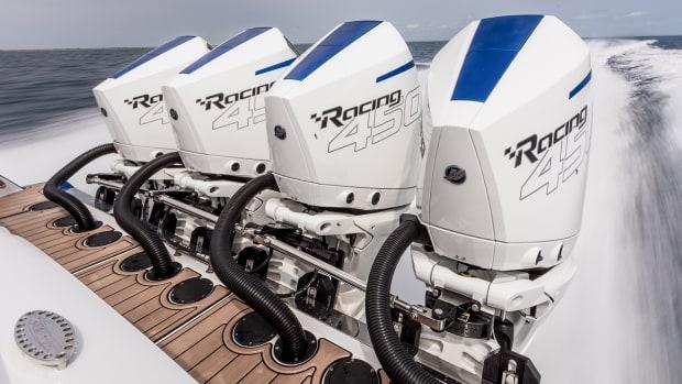 prm2-mercury-450r-quad-outboards