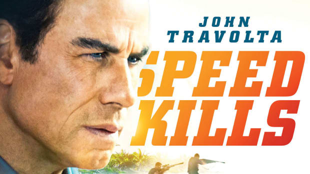 prm-speed-kills-movie-poster