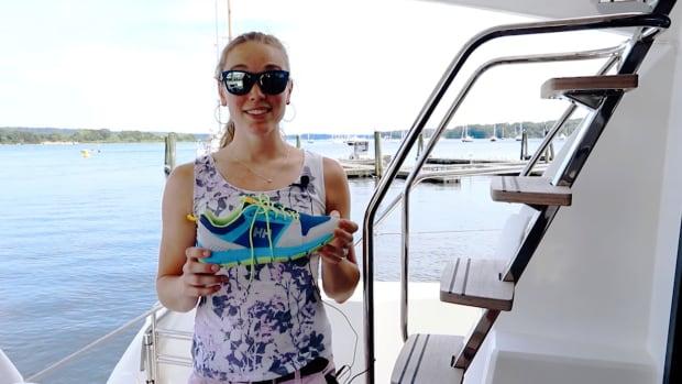 prm-Helly Hansen Skagen F1 Offshore shoes