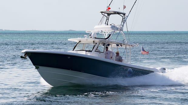 prm-Everglades 435CC