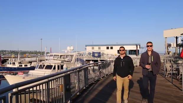 PMY-at-Trawlerfest