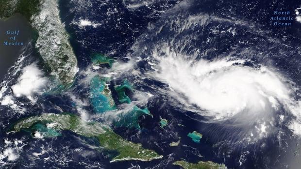 prm-hurricane-Dorian