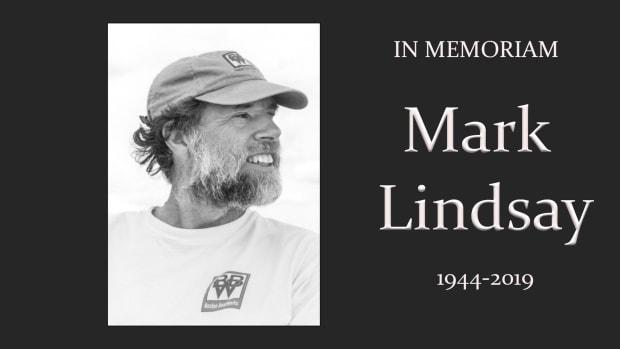 prm-Mark Lindsay Memoriam