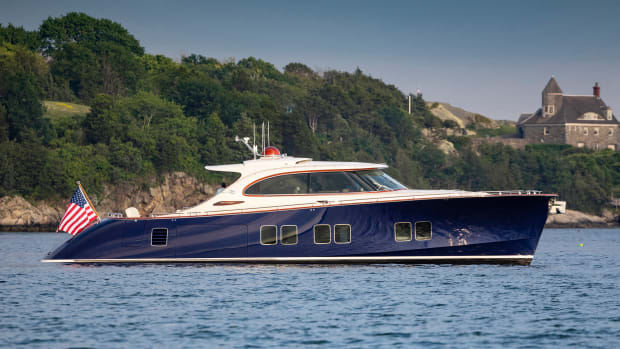 prm-zeelander-72-profile